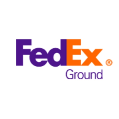 FedEx Ground Warehouse