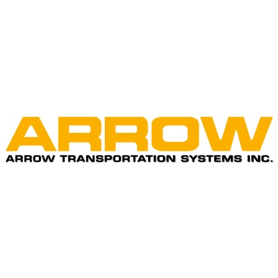 Arrow Transportation Systems Inc.