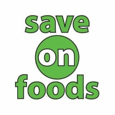 Save-On-Foods